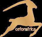 Ceforafrica – Afroshop